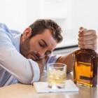 Het gebruik en de effecten van alcohol