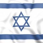 De Israëlische keuken: gerechten uit meer dan 100 landen