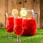 Alcoholvrije cocktails voor kids en volwassenen