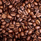 Het effect van cafeïne of theïne