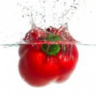 Heerlijke vruchtgroenten