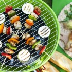 Biologisch voedsel, ja of nee