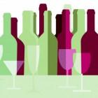 Kaasschotel: Kaas en Bier, Kaas en Wijn