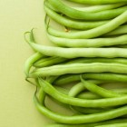 Onbekende groenten