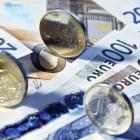 Geld besparen op de Schijf van Vijf