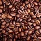 Van koffiebes tot gebrande koffieboon