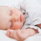 Alternatieven voor melk bij baby's