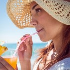 Verleidelijke goedkope zomerdrankjes als je indruk wil maken