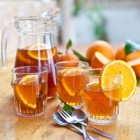 Alternatieven voor dure alcoholische drank: lekkere mixdrank