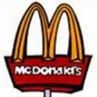 McDonald's Tilburg - Adres en Openingstijden