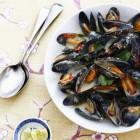 De beste restaurants van Nederland, Michelin sterren