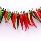 Verse sambal: de smaakmaker in de oosterse keuken
