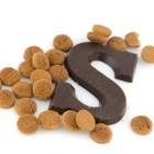 Chocolade: van boon tot reep
