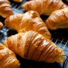 Wentelteefjes, maar dan anders: hartig of van suikerbrood