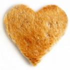 Speltbrood voor een betere gezondheid