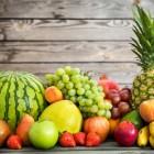 Bijzondere fruitsoorten; lekker en spectaculair