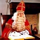 Sinterklaasrecepten: Kruidnootjes, taai taai & marsepein