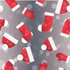 Kerstdiner idee: kerstdesserts