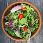 Lekkere recepten met spinazie