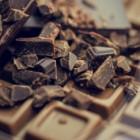 Zelf chocolade(taart of -scones) maken zonder gluten/granen
