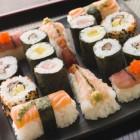 Hollandse Sushi