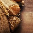 Variatie op een wentelteefje: Spaanse honingpudding