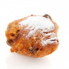 Traditioneel oliebollen recept