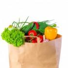 Lekker en gezond eten, gemakkelijk te bereiden