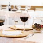 Heerlijk thuis tafelen met een luxe macaroni met ham en kaas