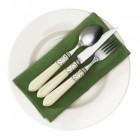Courgette, een veelzijdige groente
