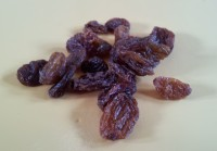 Rozijnen