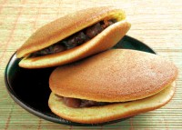 Dorayaki / Bron: Yoshing BT / Flickr